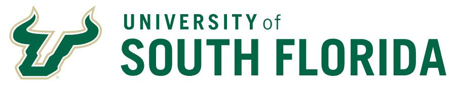 OSHA-Authorized Courses Provided by the University Of South Florida